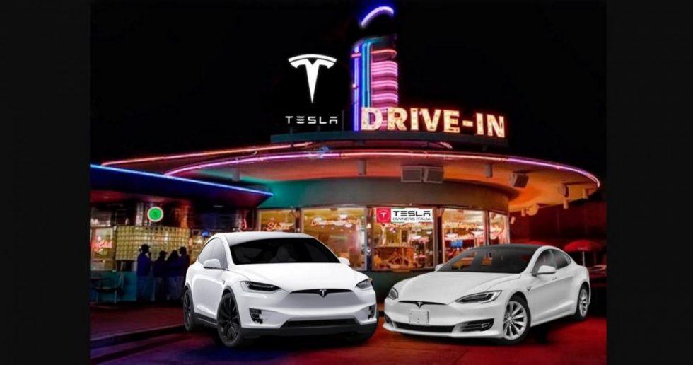 Tesla-Diner-via-Twitter
