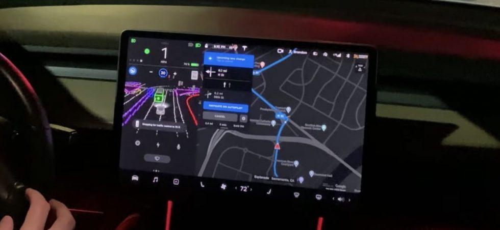 Tesla-Full-Self-Driving-Beta-Demo-e1603460621557