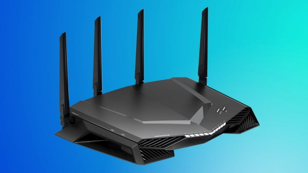 The-Best-Gaming-Routers-in-2018-For-Lag-Free-Multiplayer-Gaming