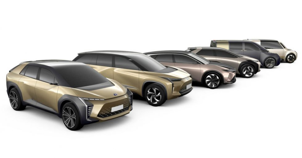 Toyota-Electric-EV-1068x559
