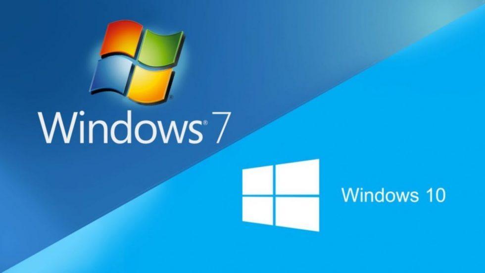 Upgrade-Windows-7-to-Windows-10-Free-Download