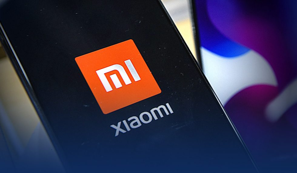Xiaomi-and-other-Chinese-companies-slapped-with-US-restrictions-as-Trumps-term-winds-down