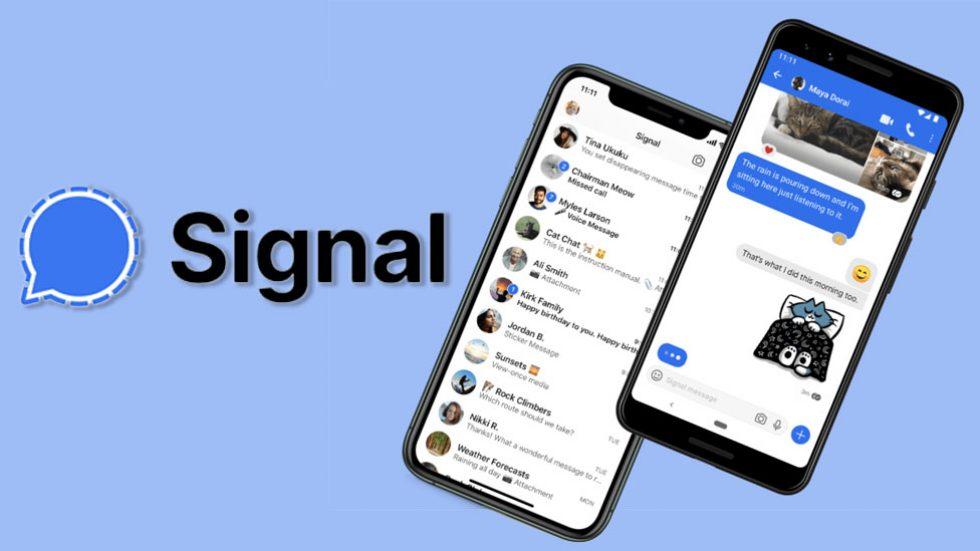 _116213567_signal