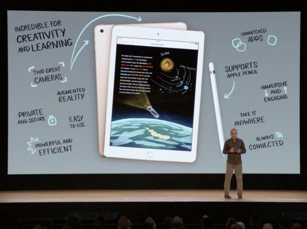 apple-slide-ipad-characteristics