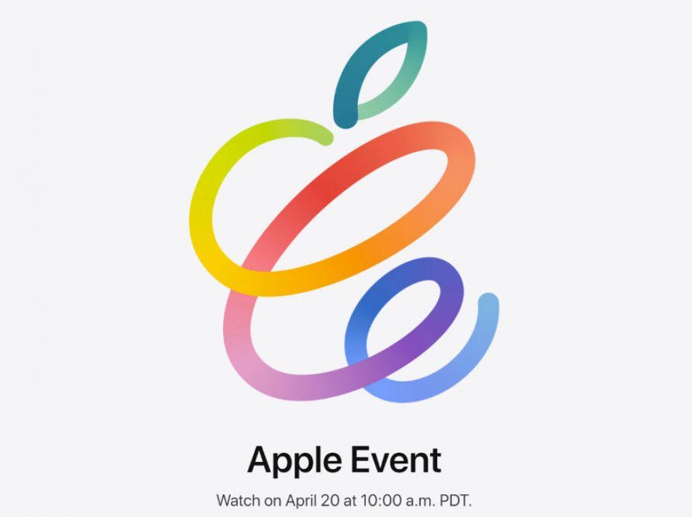 apple-spring-loaded