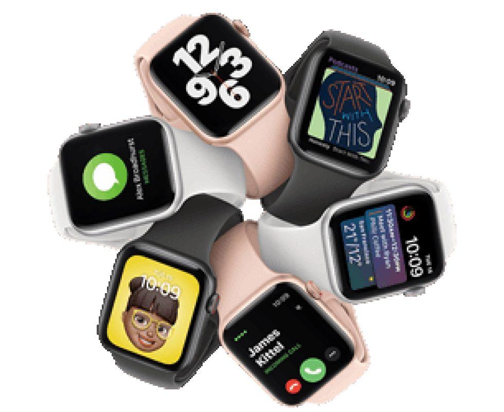 apple-watch-se-lte