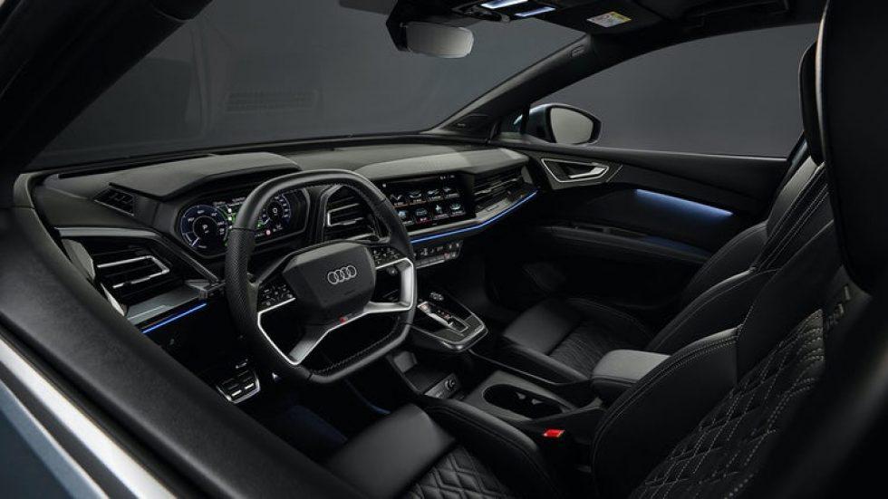 audi-q4-e-tron-interior-dashboard-infotainment-revealed-1