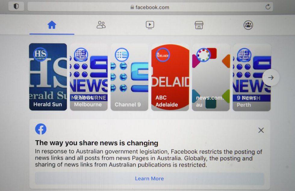 australia-news