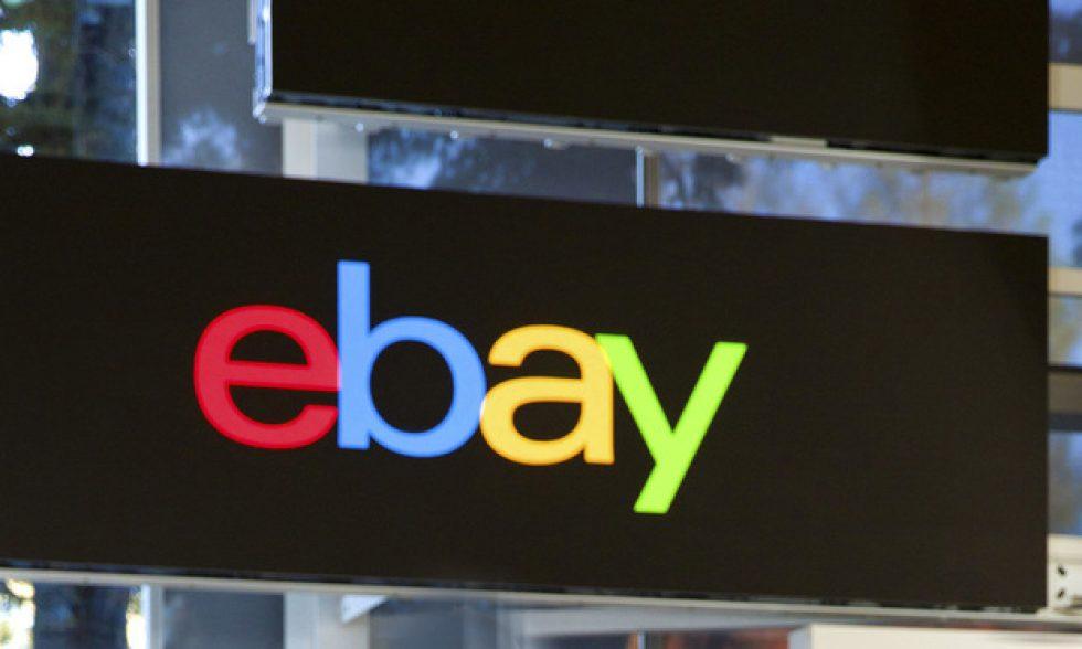 ebay-Article-202006291229