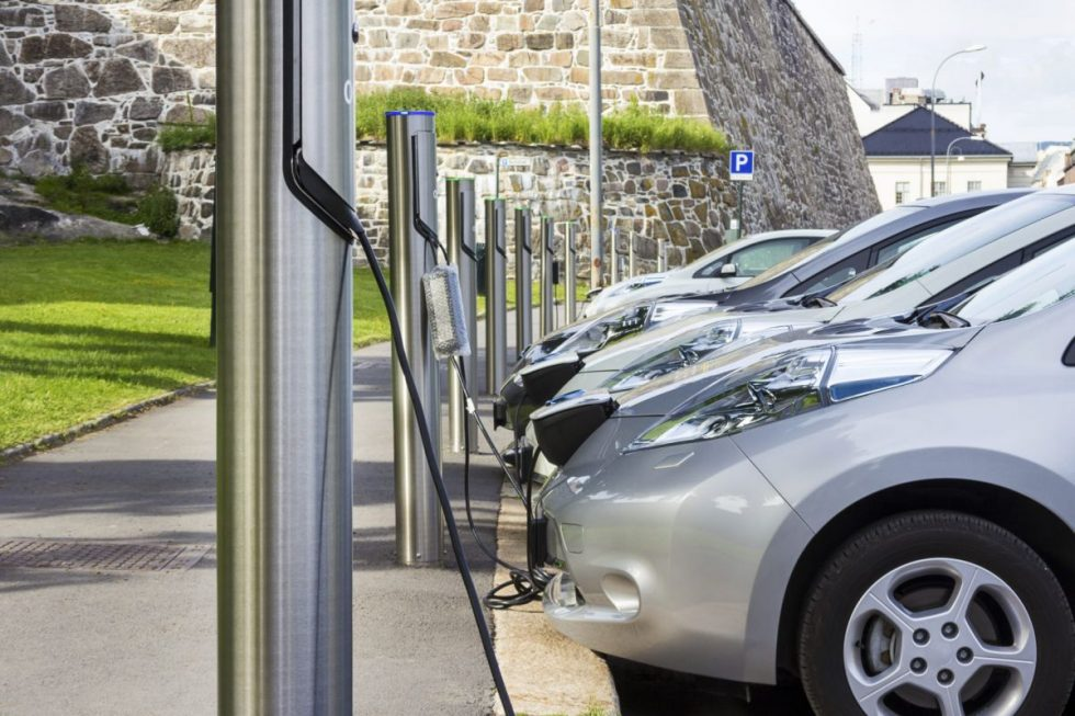 electric-cars-charging-shutterstock_146626955