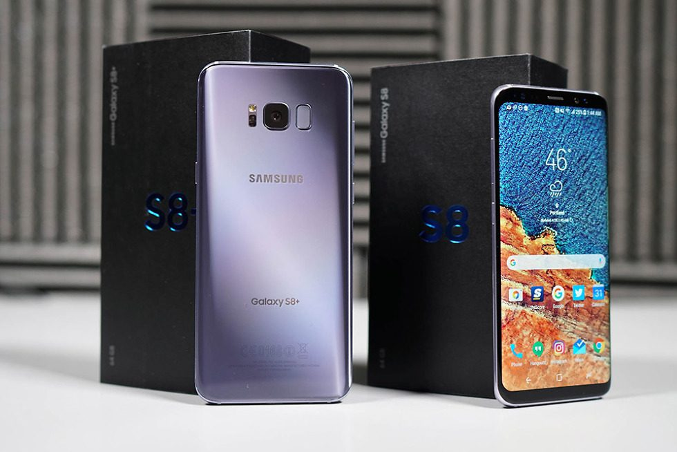 galaxy-s8-unboxing1-980x654