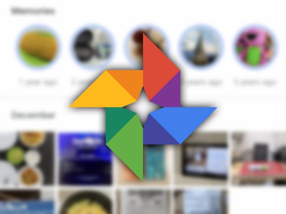 google-photos-hero