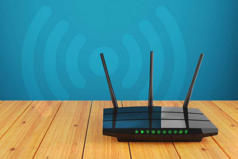 home-office-router3-100690806-large