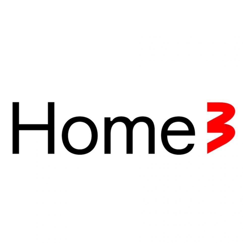 home33
