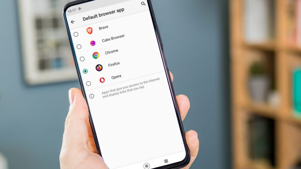 how-to-change-default-apps-in-android-main_thumb800