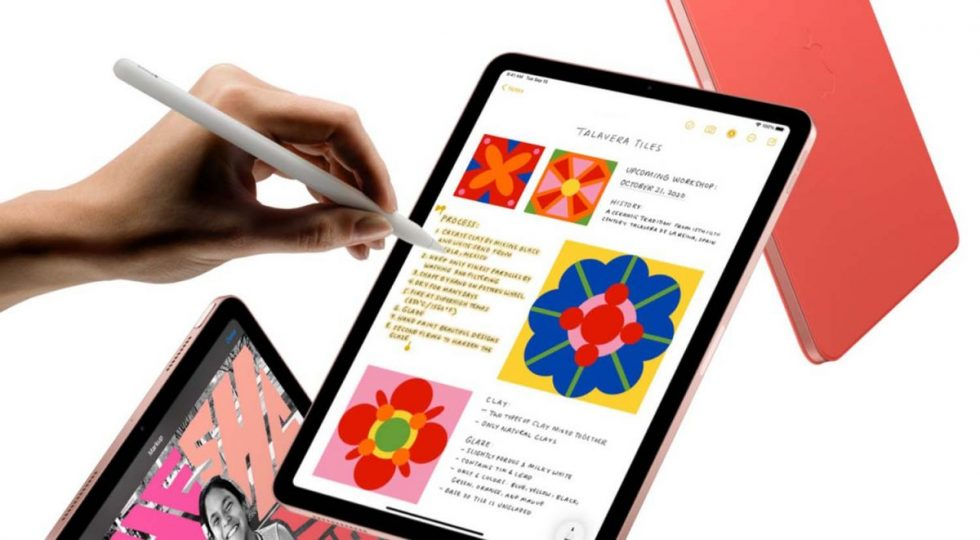 iPad-Air-4