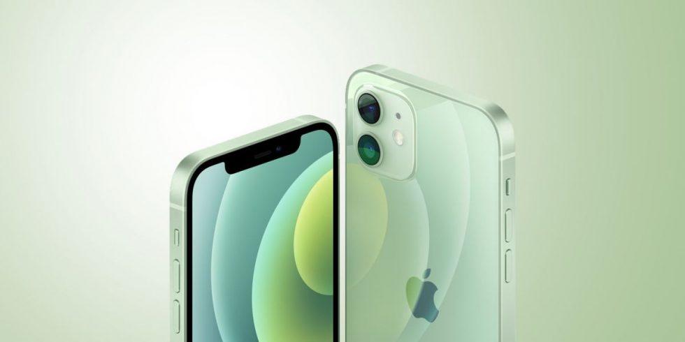 iphone-12-mini