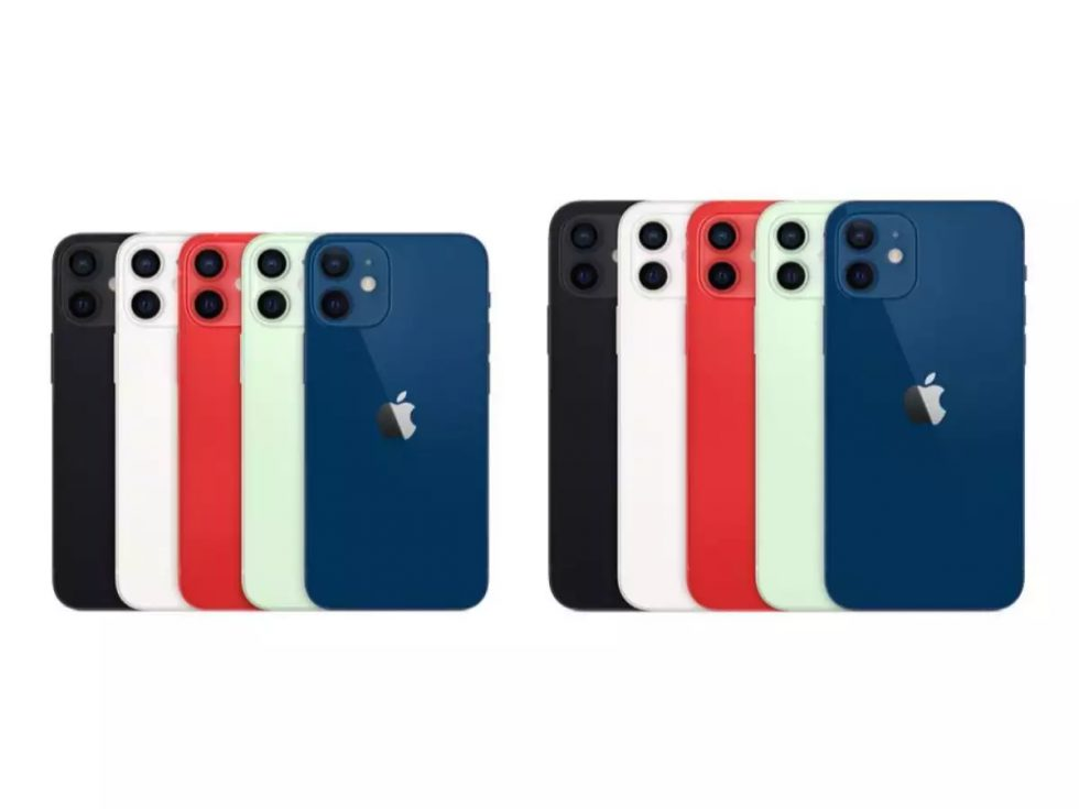 iphone-12mini0iphone12
