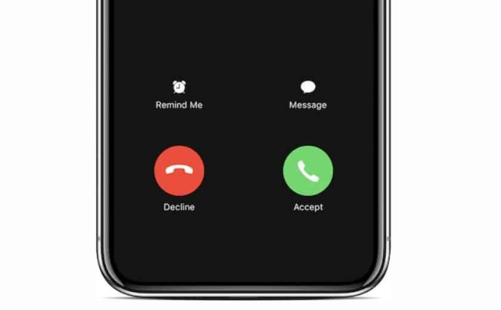 iphone-call