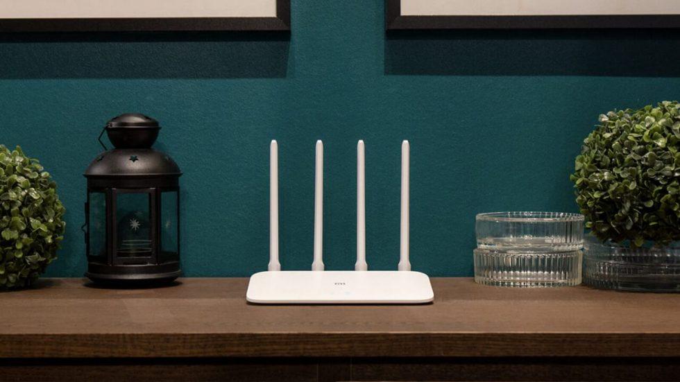 mi-wifi-router-4A-gigabit-edition-2
