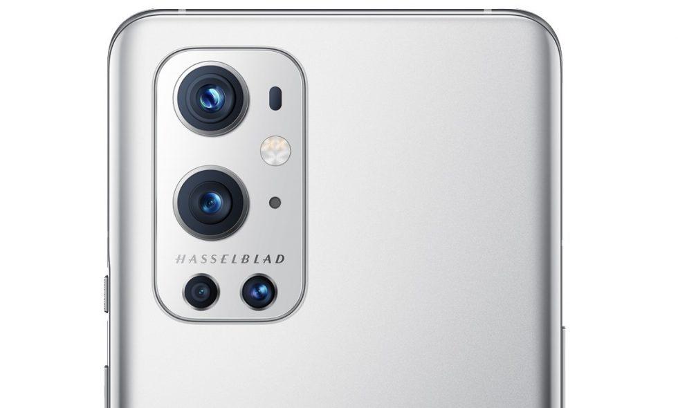 oneplus-9-camera-pic