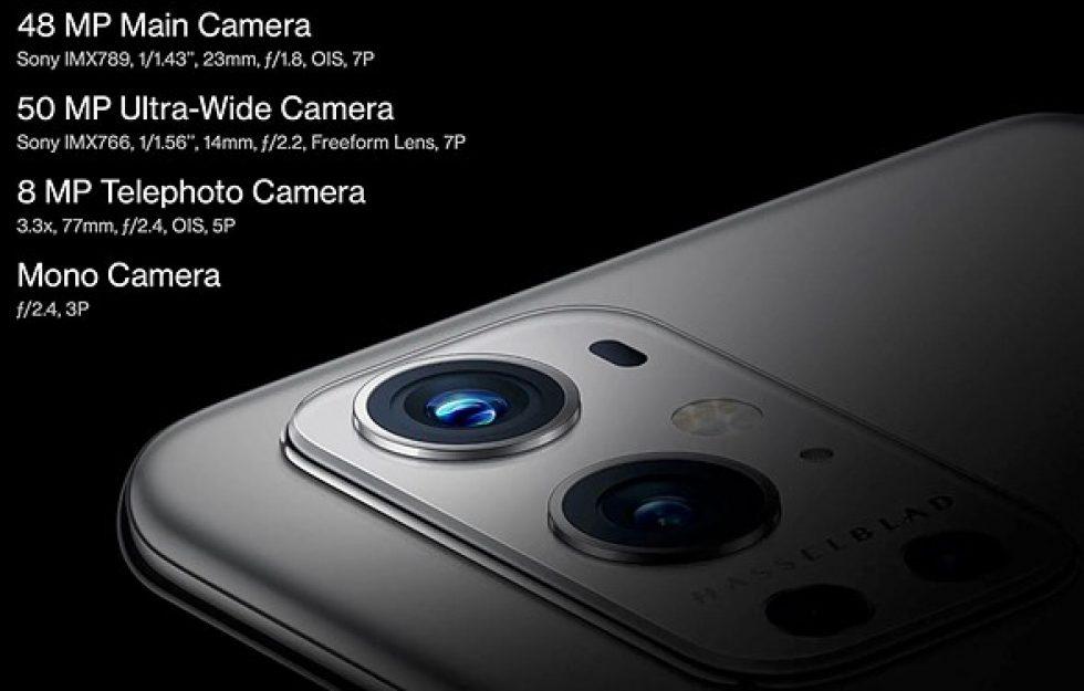 oneplus-9-pro-camera-specs