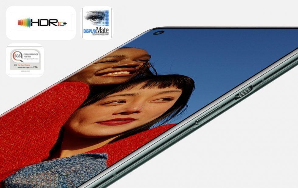 oneplus-9-screen