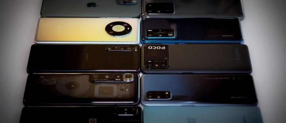 phones2020-21