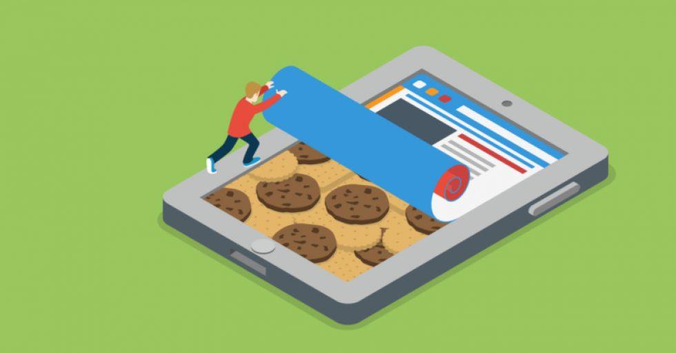 samesite-cookies-compressor