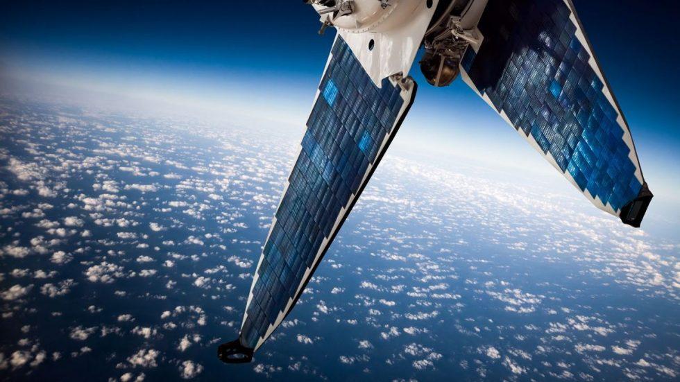 satellite.jpg.optimal