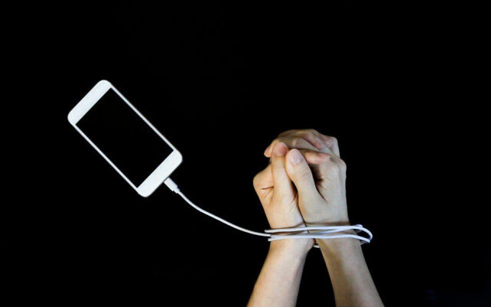 smartphonedependy