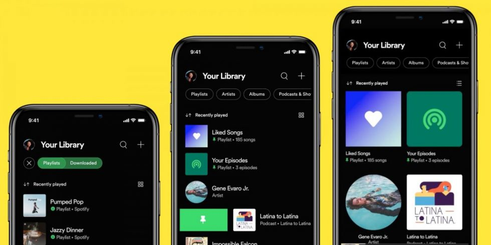 spotify-your-library-update-2021-2