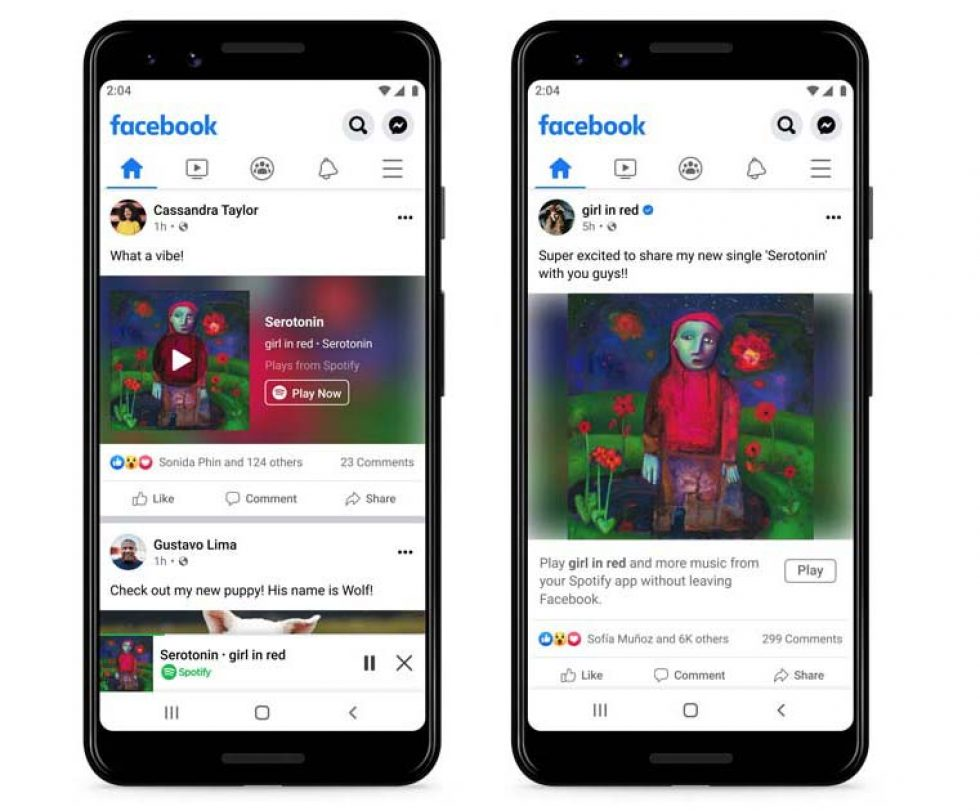 wersm-facebook-introduces-spotify-miniplayer-within-its-app-1