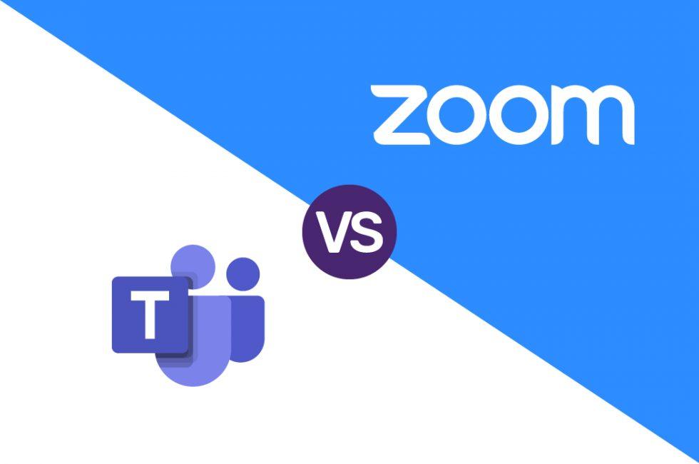 zoom-vs-microsoft-teams