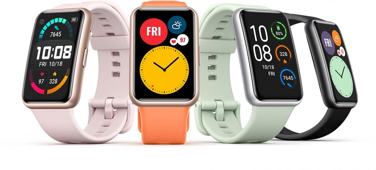 huawei-watch-fit-smart-watch%20%282%29