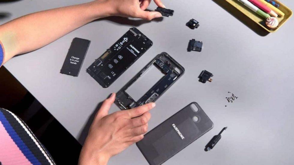fairphone-3-vienintelis-pasaulyje-etiskai-pagamintas-ismanusis