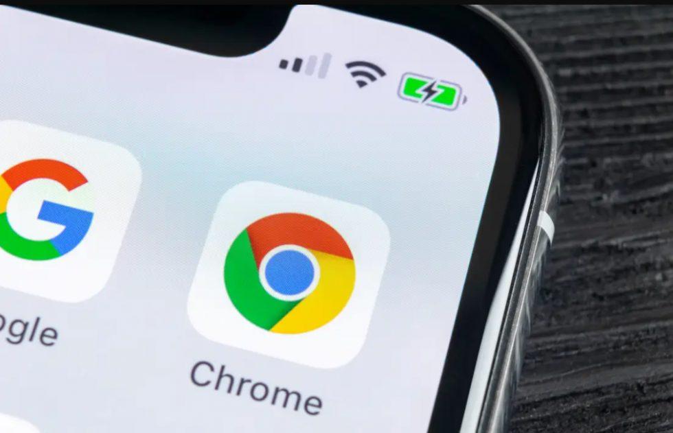 google-laikinai-stabdo-chrome-narsykles-atnaujinimus-suzinokite-to-priezasti