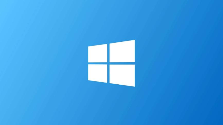 """""""Microsoft"""" oficialiai patvirtino: """"Windows 10"""" aktyvių vartotojų skaičius pasiekė įspūdingą ribą"""