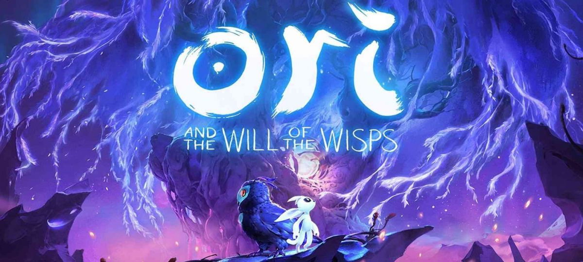 Ori%20and%20the%20Will%20of%20the%20Wisps