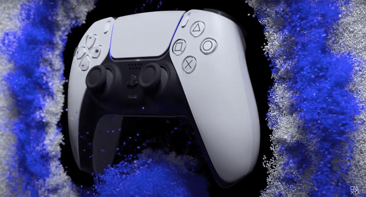 PlayStation%205%20DualSense%20Wireless%20Controller