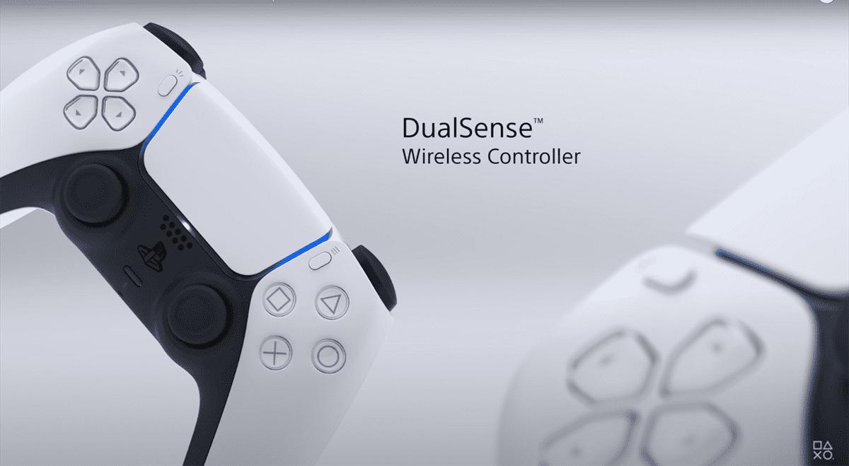 PlayStation%205%20DualSense%20Wireless%20Controller_2