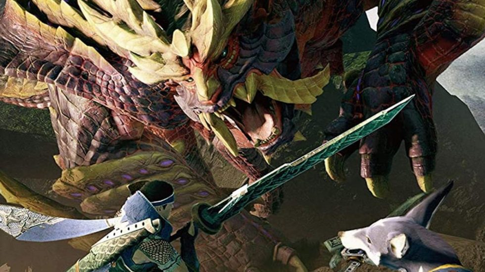 A-PC-release-for-Monster-Hunter-Rise-will-happen-in-early-2022-1