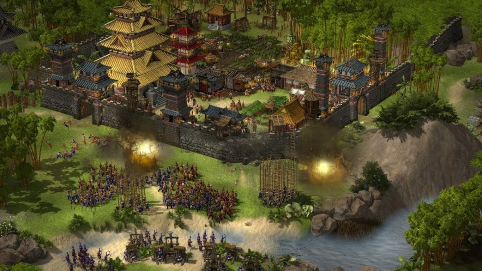 Stronghold-Warlords-04