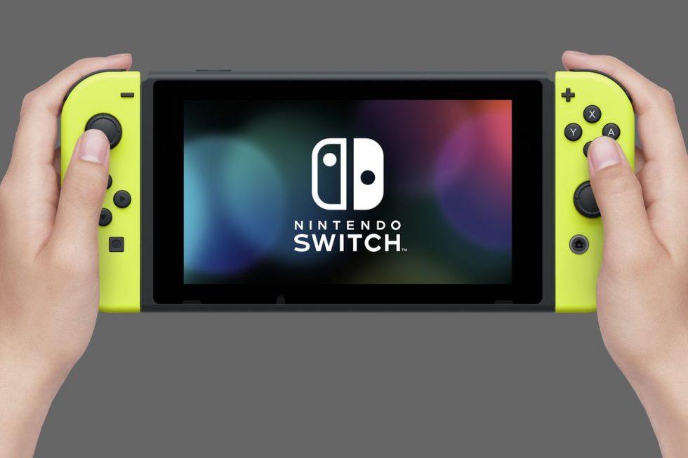 Switch_JoyCon_NeonYellow_playstyle_02.0