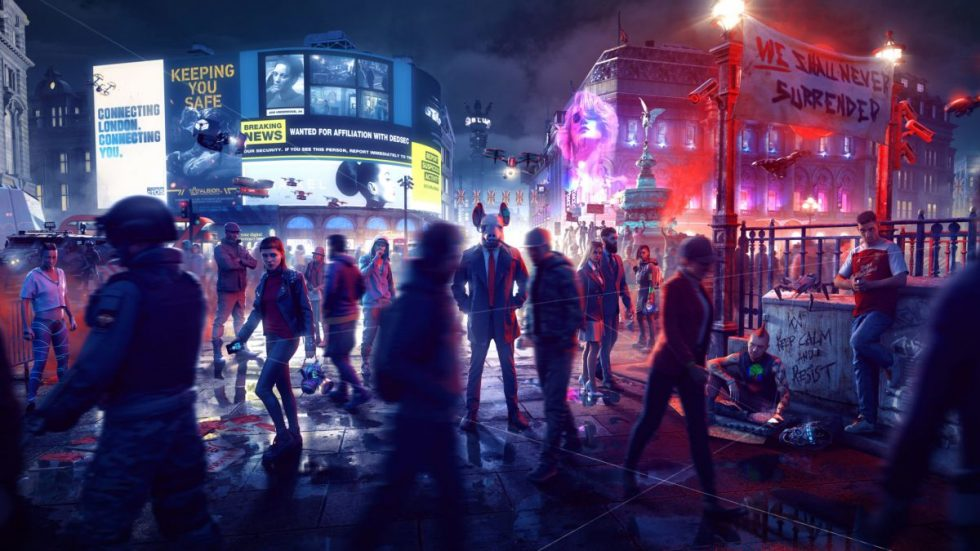 Watch-Dogs-Legion-review-scaled
