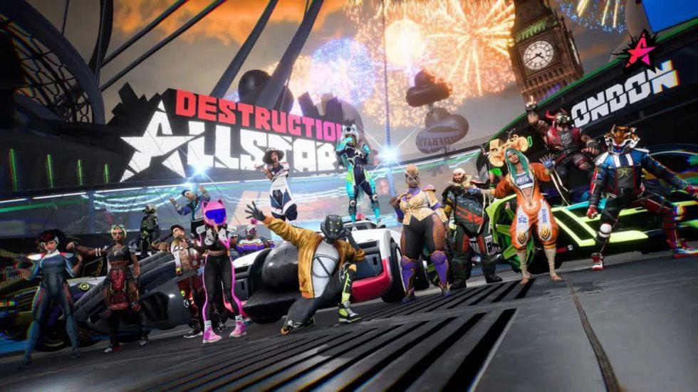 destruction-allstars-ps5-playstation-5-characters-guide-1.original