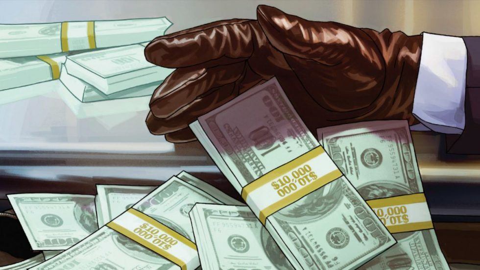 gta-online-free-money