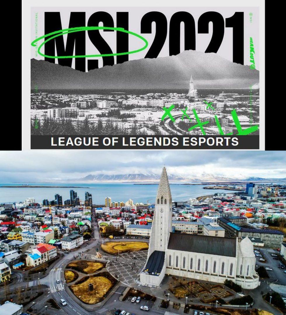 league-of-legends-msi-2021-iceland-leak