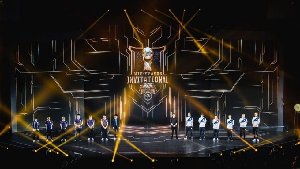 mid-season-invitational-msi-lol-2019-finals-g2-esports-vs-team-liquid