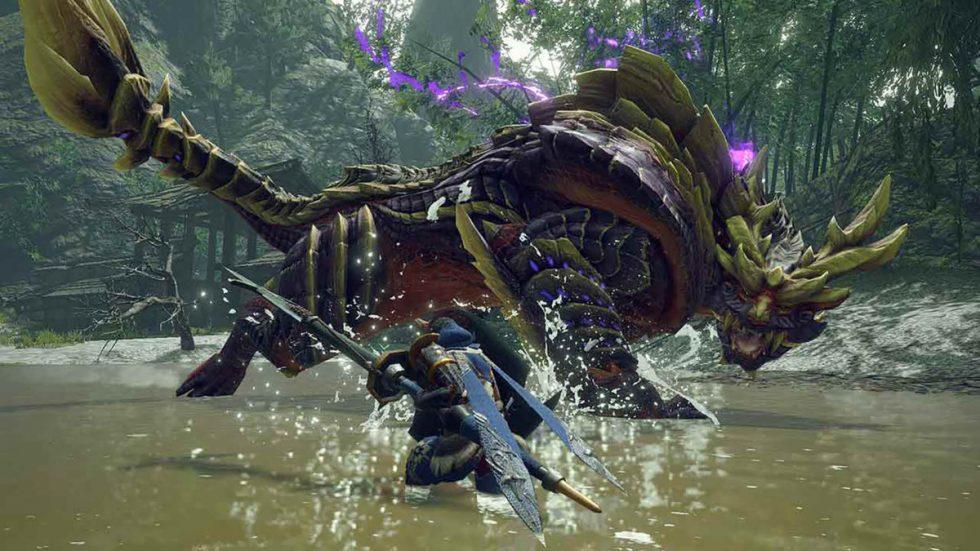 monster-hunter-rise-capcom-1200x675